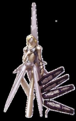 Persona 3 Messiah-1