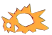 Ranged Icon P5