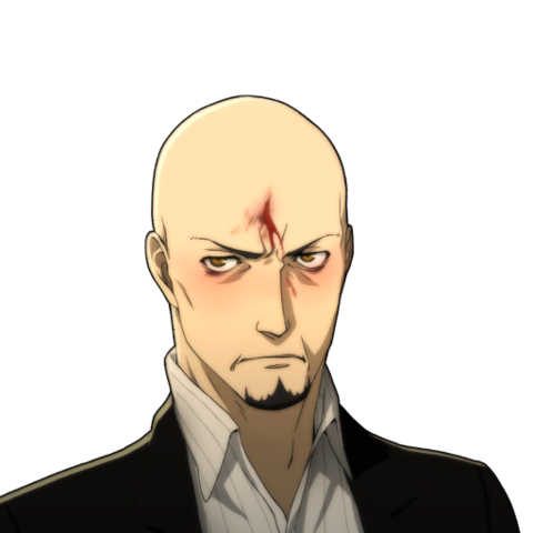File:P5 portrait of Shido Injured.png