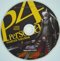 Persona4SoundtrackSelection.jpg