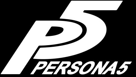 Persona 5 Megami Tensei Wiki Fandom