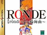 Ronde