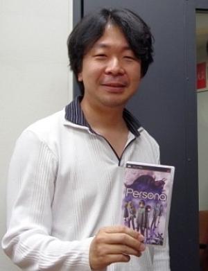 File:Shoji Meguro.jpg