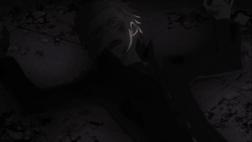 Keita actual death