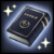 P4G Trophy ModerateBook