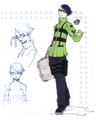 Persona 3 jin.png