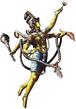 Vishnu2