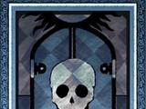 Death Arcana