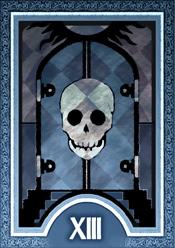 File:Death-0.png