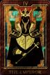 Emperor IS
