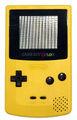 Gameboy Color.jpg