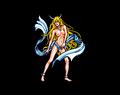 Ishtar.PNG