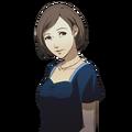 Mrs. Kamiki.png