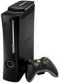 Xbox 360 Render.png