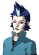 Eikichi Normal EP