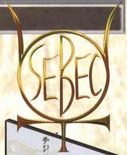 SEBEC