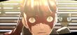 Kasumi's Blood during her true Awakening