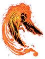 PhoenixSMT.jpg