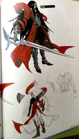 File:TMS concept art of Navarre.jpg