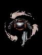 White Flame Armor SMTDS