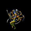 Durga SMT2.png