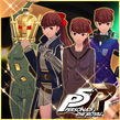 P5R-DLC-Kasumi-3