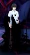 Shadow Takanashi