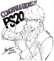 Playstation 20th Yu.jpg