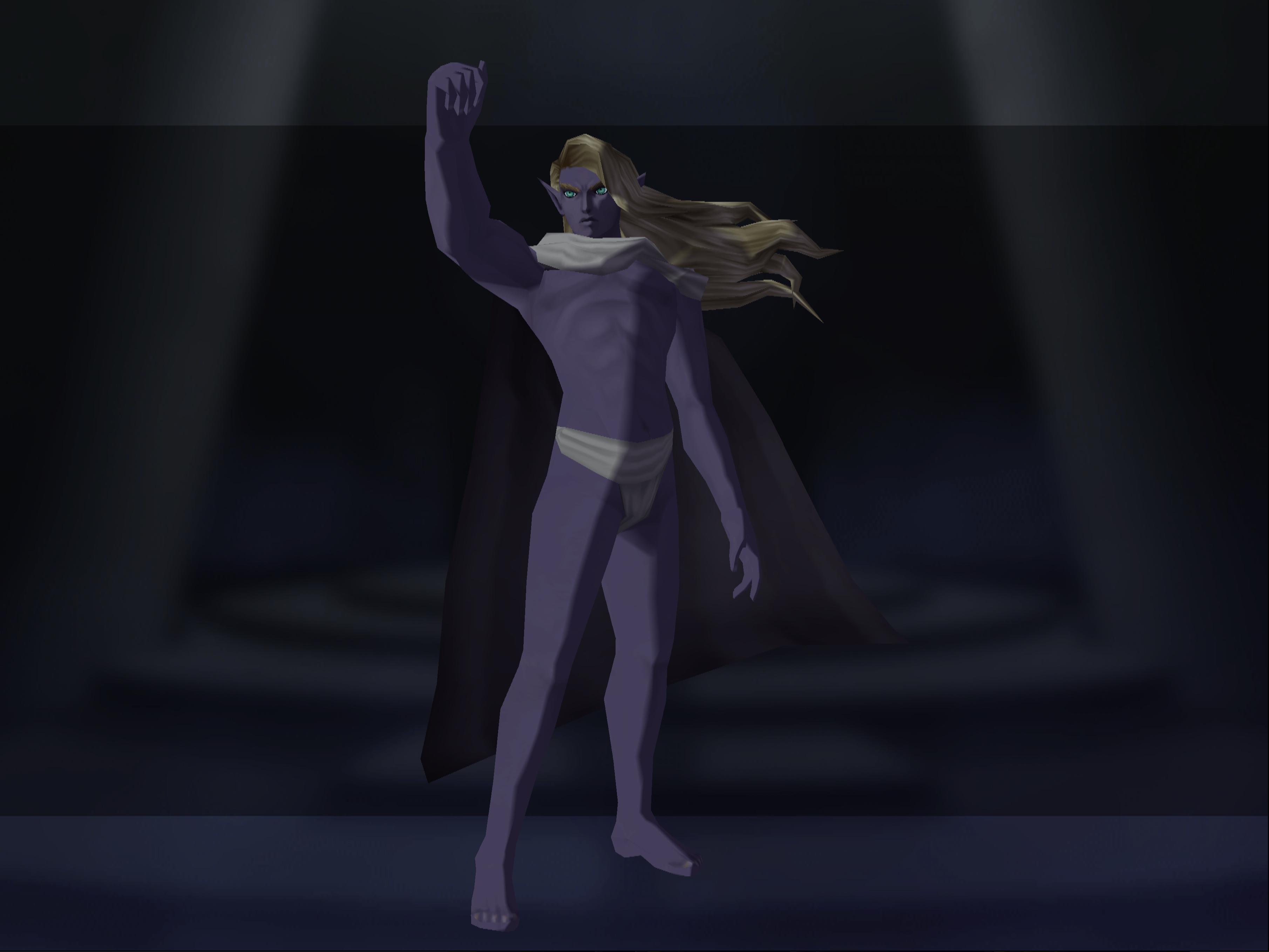 Loki Megami Tensei Wiki