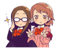 PSC official line stickers 31.png