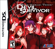 DevilSurvivorNABoxart