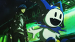 Jack Frost in Persona 3 The Movie