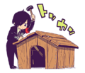 PSC official line stickers 02.png