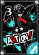 Persona-5-Wonderland-Wars-Cards-6