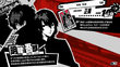 Goro-Royal-Confidant-Screen