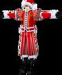 Akechi-Christmas