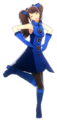P4D Rise Kujikawa deep blue clothes.png