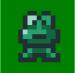 Frog Status SMT