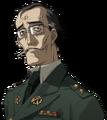 General Sugiwara.png
