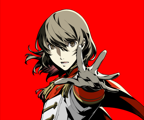 File:Akechi All Out.png