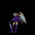 Archangel3.PNG