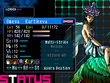 Kartikeya Devil Survivor 2 (Top Screen)
