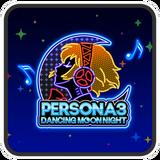 List of Persona 3: Dancing in Moonlight Trophies