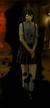 Shadow Mogami