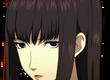 Hifumi Annoyed Cut-in
