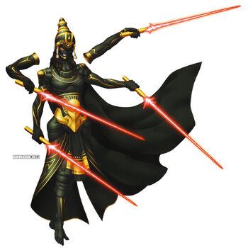 Vishnu-Flynn (2)