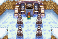 DCFB Ice Fortress.png