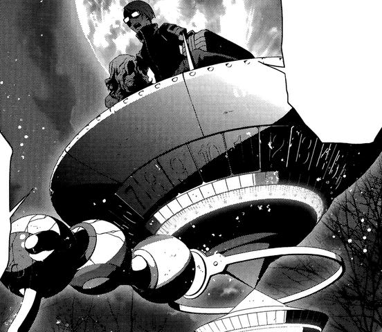 File:Moros in P3 manga.png