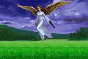 Angel21