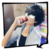 Drink Fanatic Icon